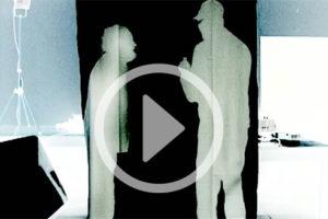 TVWork-MyShadows