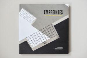 Vierkant-Empreintes-01