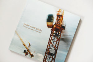 Vierkant-Workinprogress-03